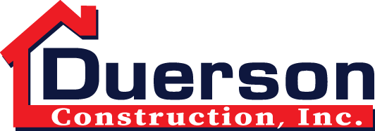 Duerson Construction, Inc.